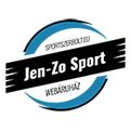 Jen-Zo Sport