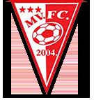 Mezei-Vill Futsal Club