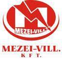 Mezei-Vill Kft