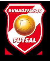dunaujvaros_futsal